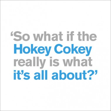Hokey Cokey