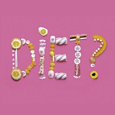 What Diet?