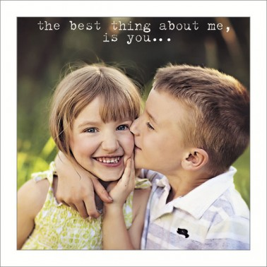 Wife - The best thing
