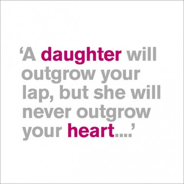 Daughter - Daughters