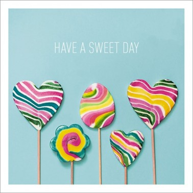 Have a Sweet Day