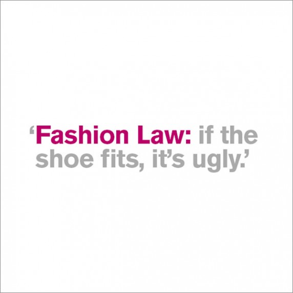 Fashion Law - Birthday