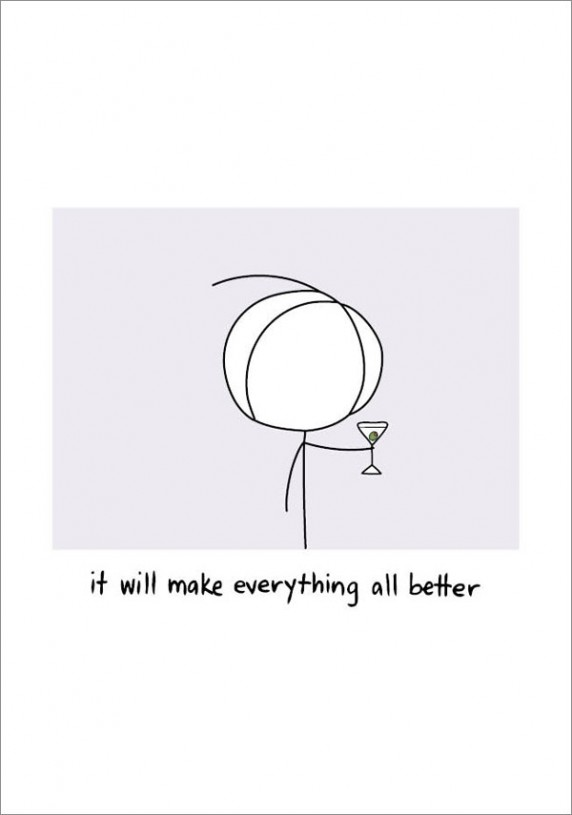 Make Everything Better