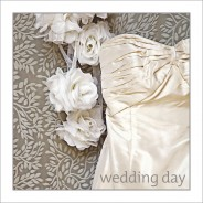 Wedding - The Wedding Dress