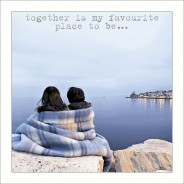 Anniversary - Together