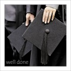Graduation - Graduates