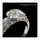 Engagement - Diamond Ring