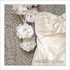Wedding - The Wedding Dress