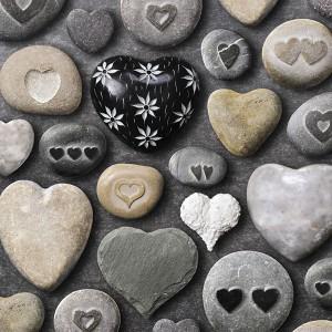 Love Rocks!