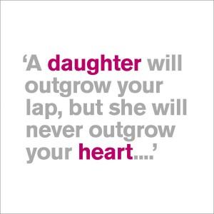 Daughter - Daughters