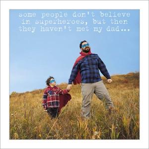 Dad - My Dad