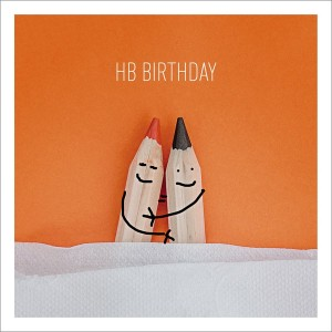 HB Birthday