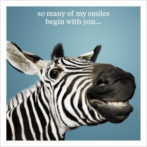 My Smiles